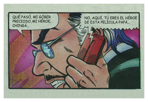 Página16