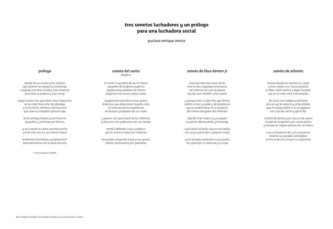 Página8