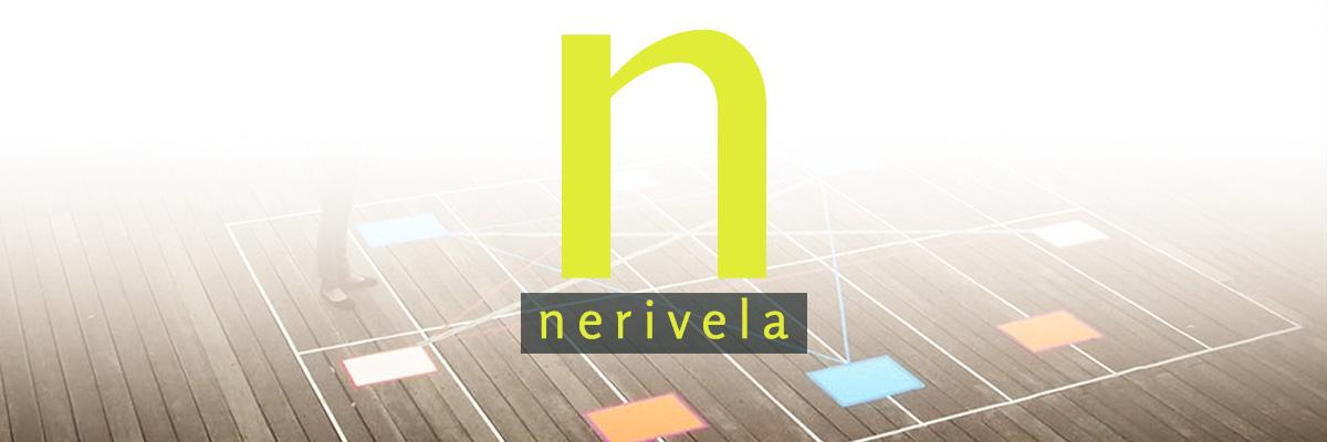 Nerivela