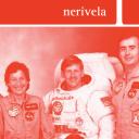 Nerivela 1