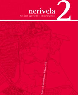 Nerivela 2