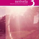 Nerivela 3