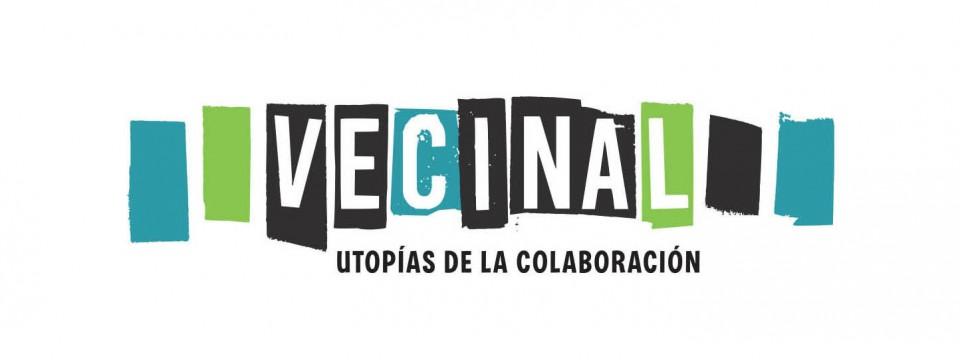 Festival Vecinal 2015