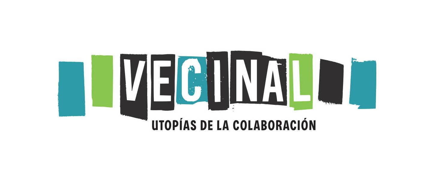 vecinal3